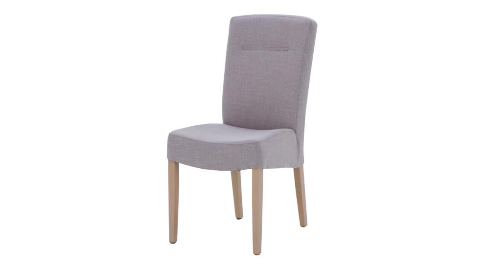 Krzesło SANSA