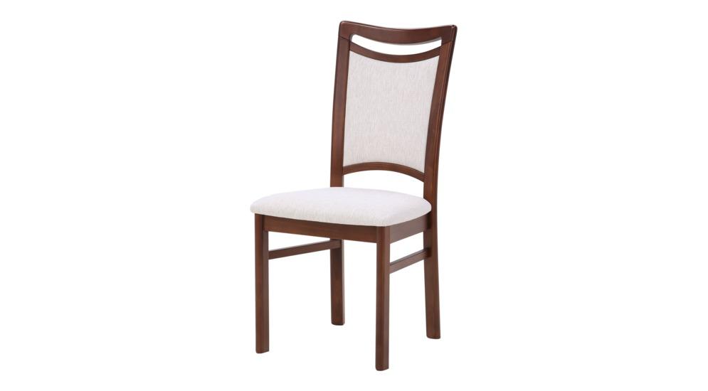 Krzesło CASTILLA 1252-01