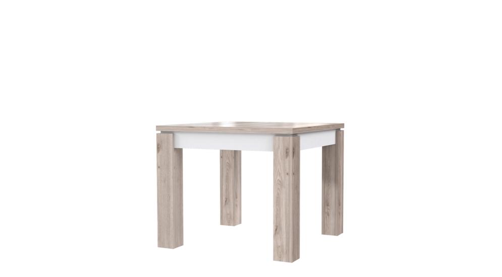 Stół rozkładany EST45-C172