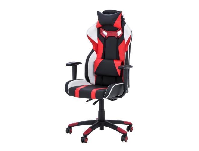 Fotele Biurowe Fotele I Krzesła Biurowe Salony Agata