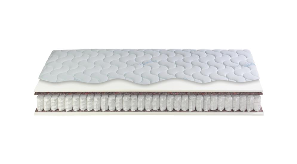 dream comfort materac 80200 bawe�napoliester salony agata