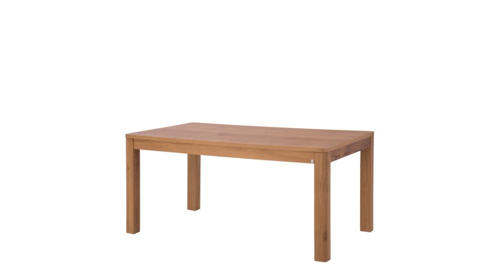 Stół rozkładany T-108 200021