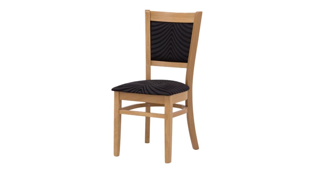 Krzesło SMILE