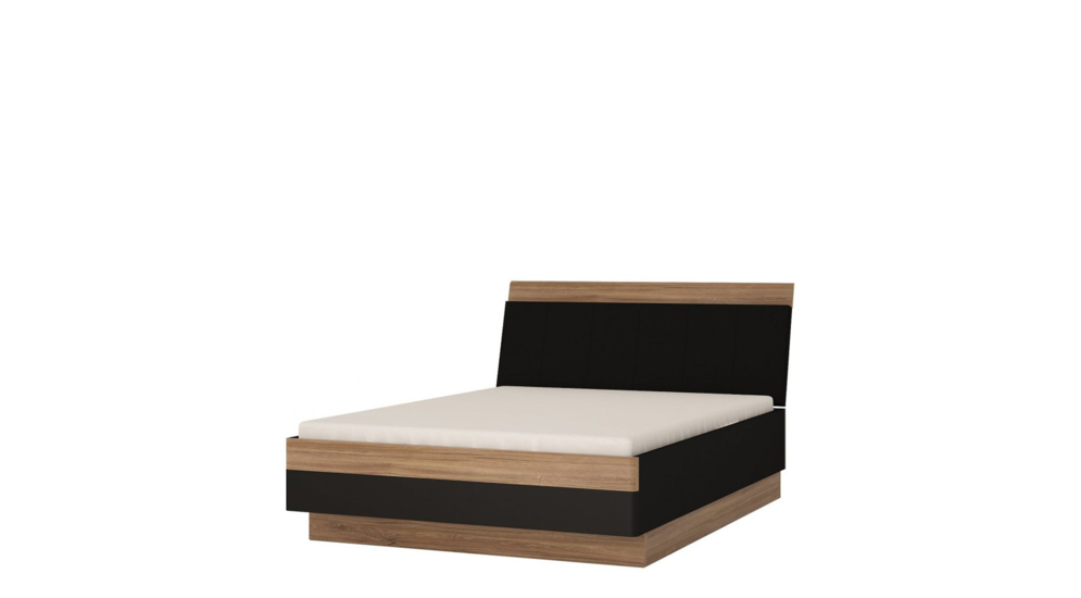 Łóżko MONACO 160x200 cm