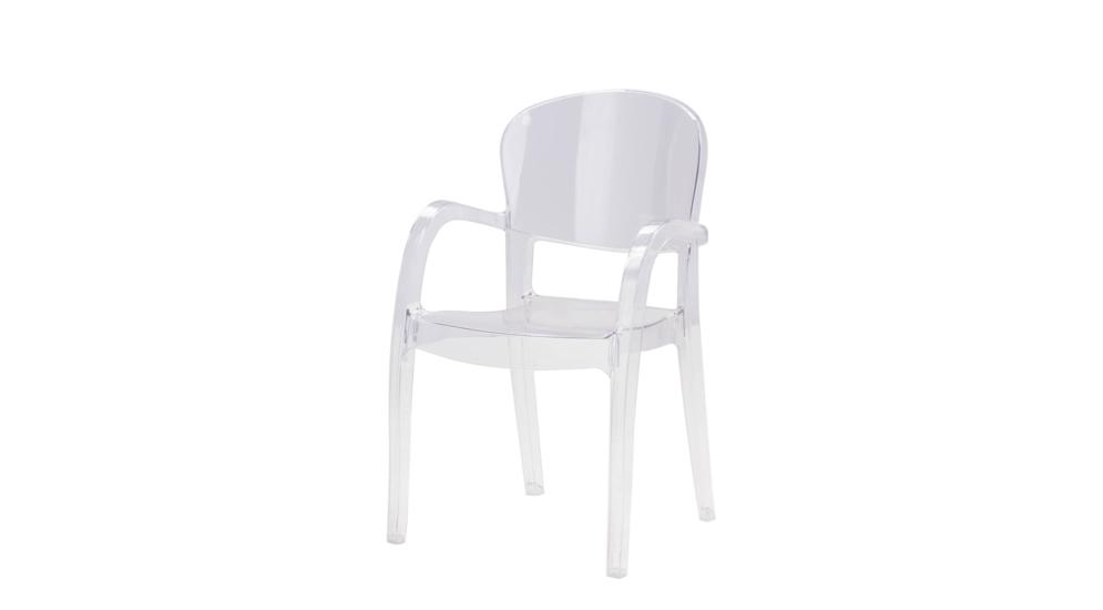 Krzesło JOKER