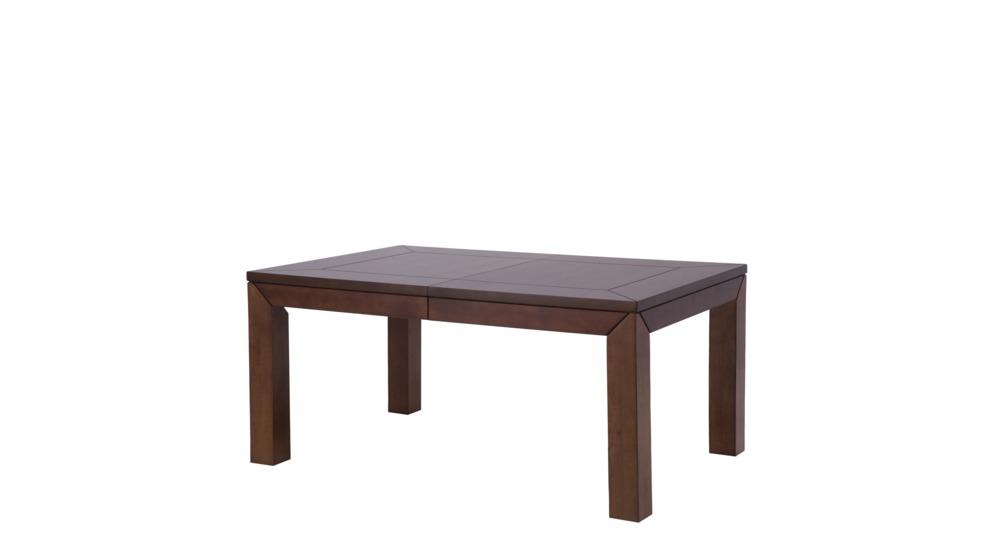 Stół rozkładany COLORADO