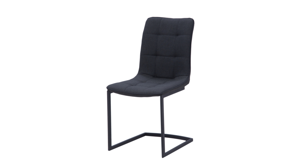 Krzesło ANION SKY8607