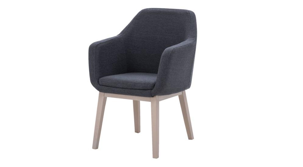 Fotel NANI