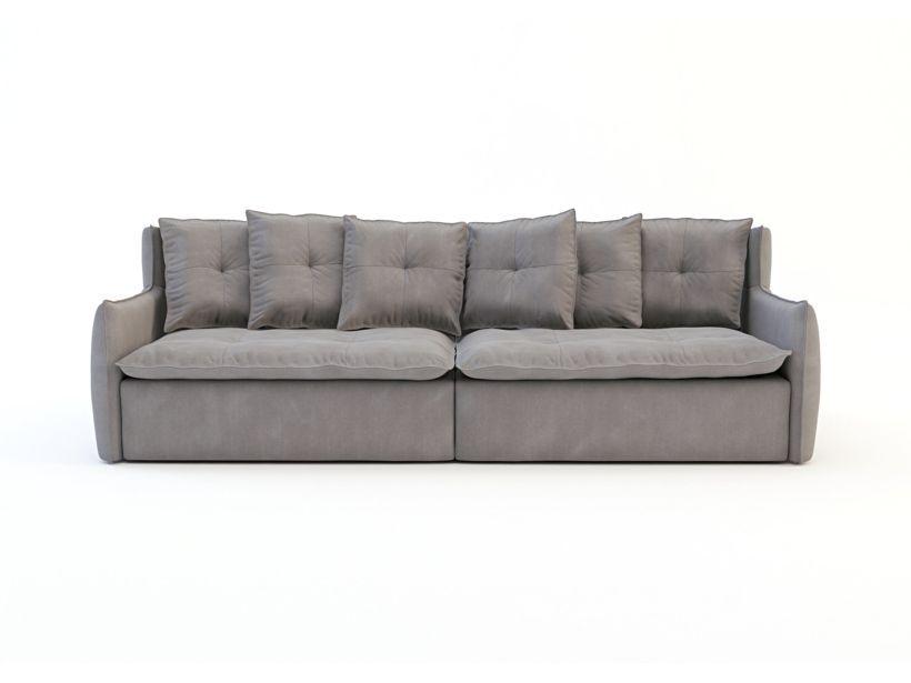 Megasofa  Mega-sofa - Sofa Ideas