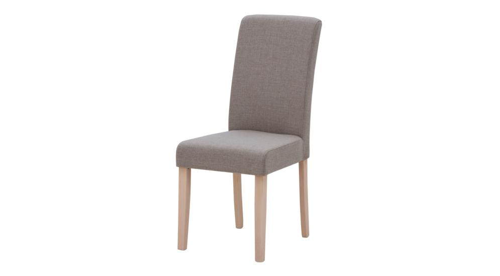 Krzesło NOVASIM