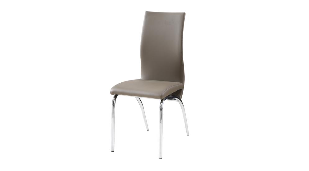 Krzesło VILLA DCCA001