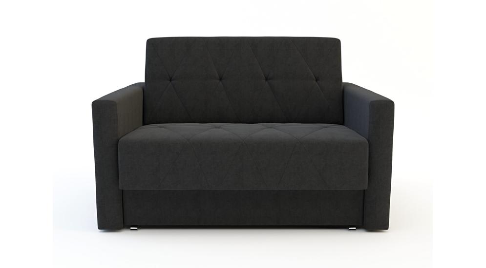 Sofa CARO 2 osobowa, rozkładana