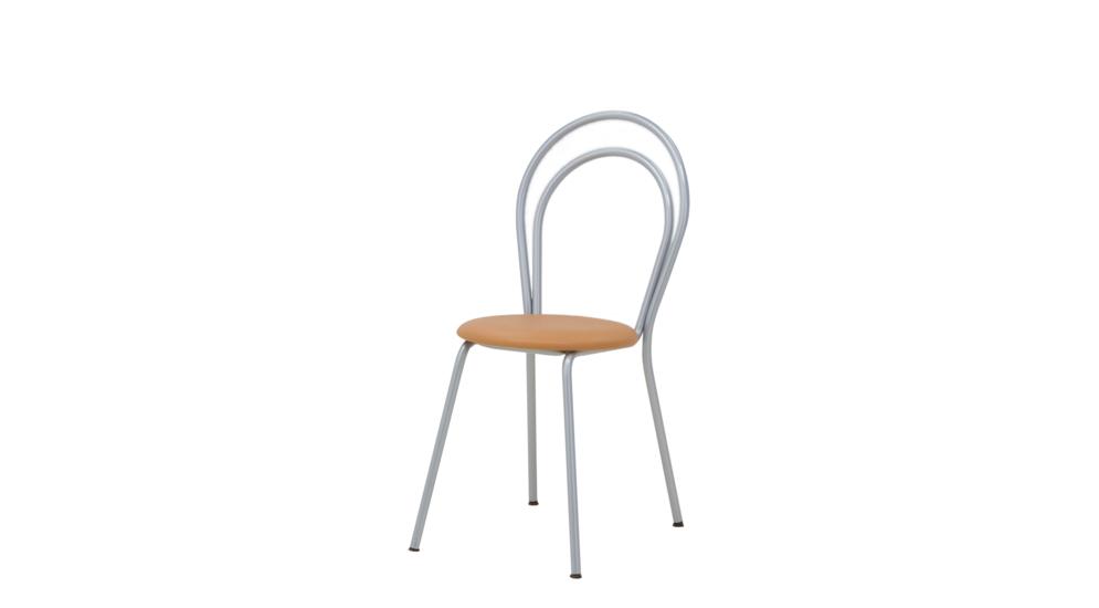 Krzesło ELIPSA