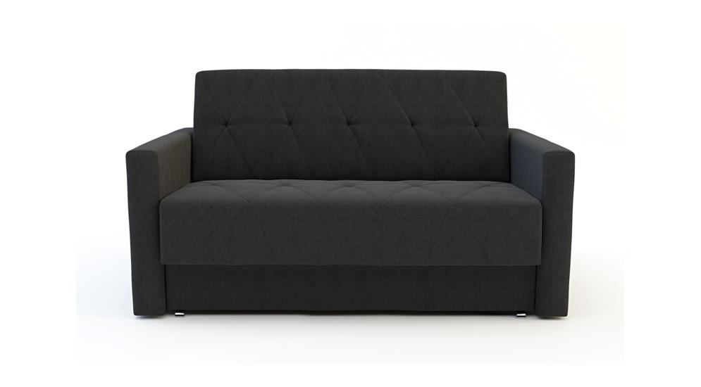 Sofa CARO 3 osobowa, rozkładana