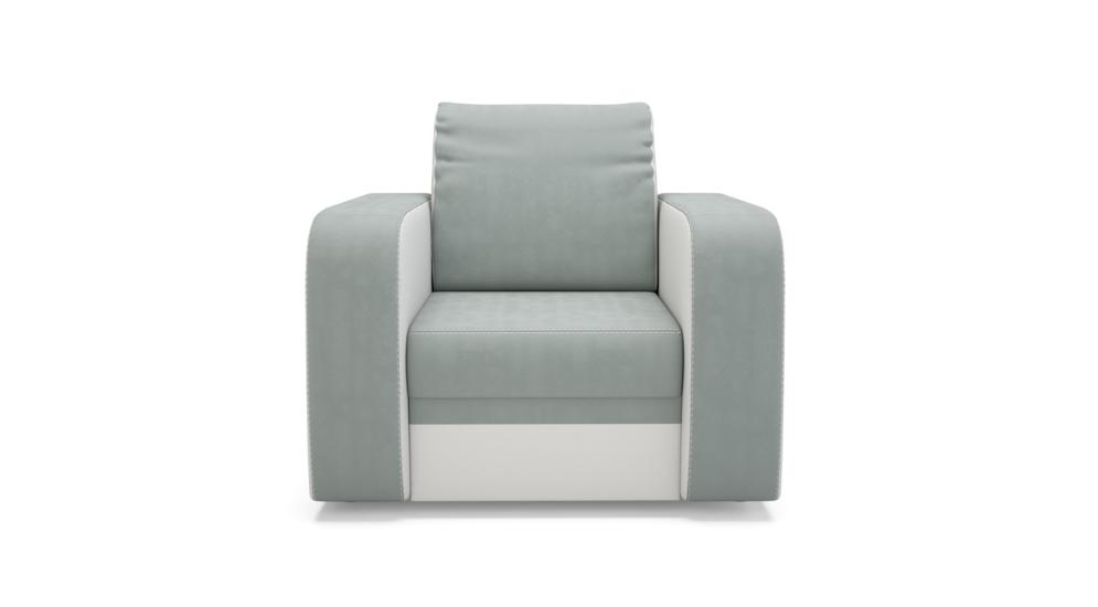Fotel wypoczynkowy NESSI