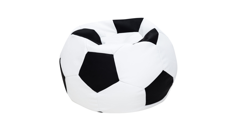 Football Xl Pufa Tkanina Soft11soft17