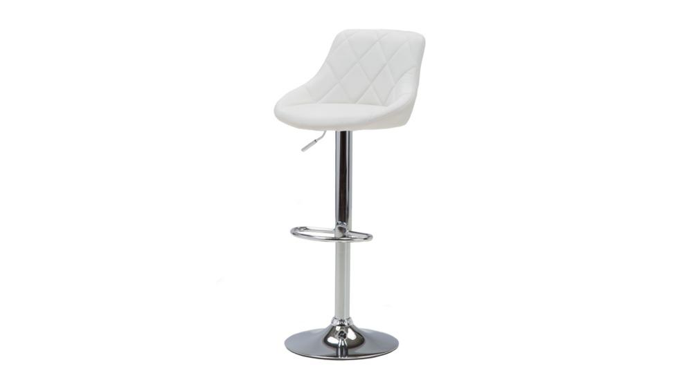 Krzesło barowe JOWISZ CL-3235