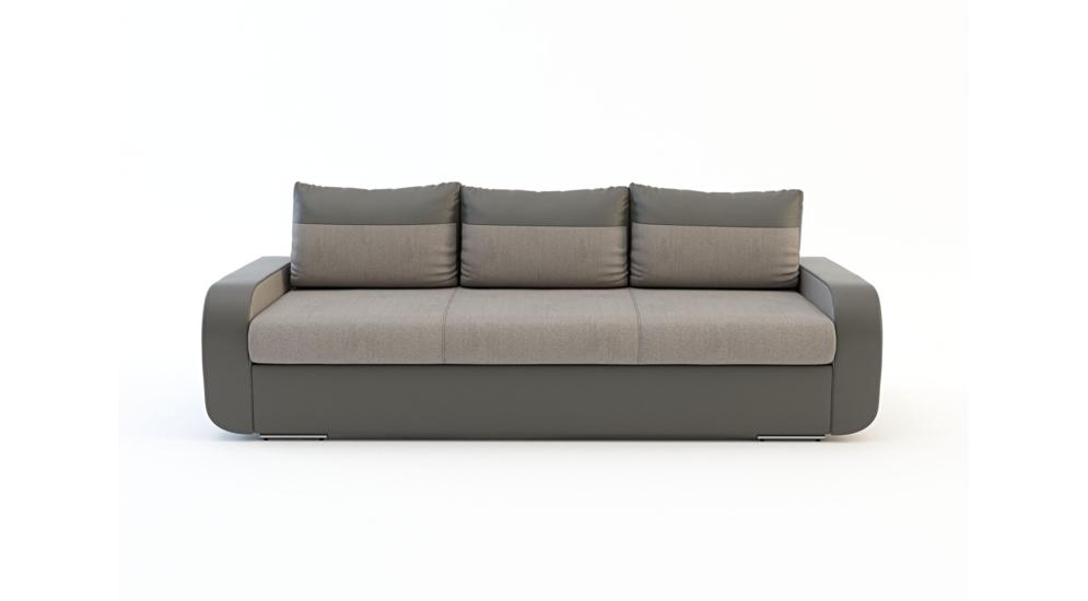 Sofa Toledo 3 Osobowa Rozkładana