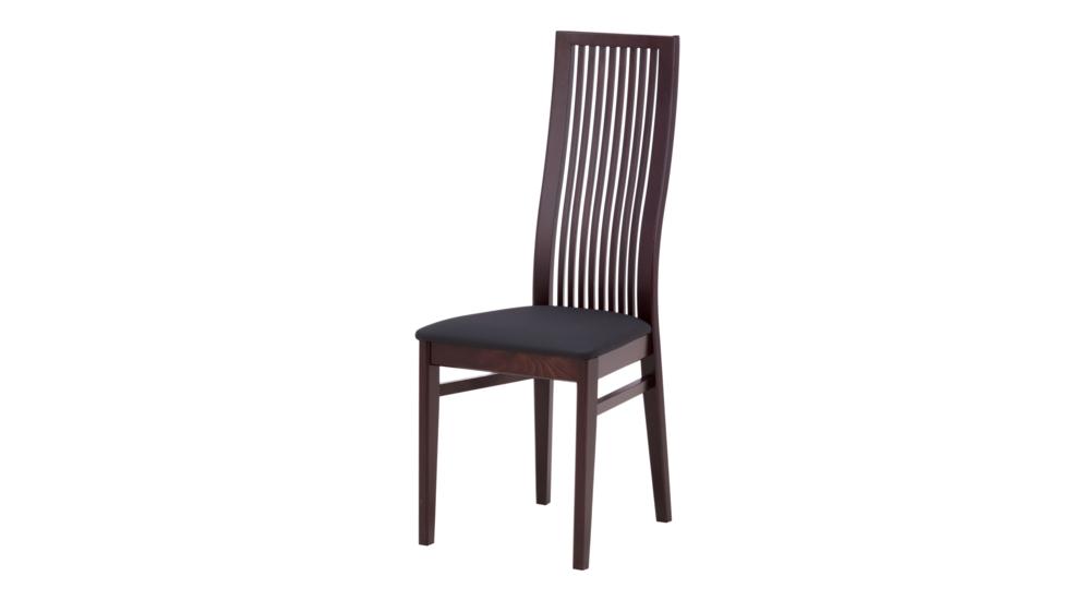 Krzesło FINEZJA 1