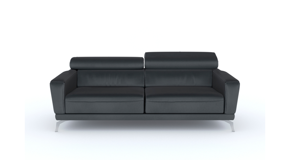 Sofa CAPELLA 3 osobowa