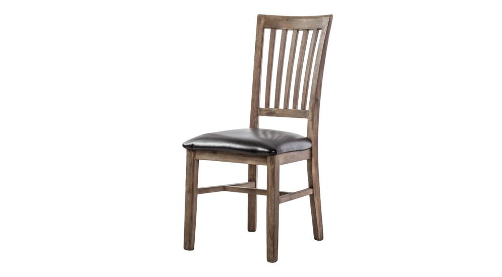 Krzesło HAMBURG