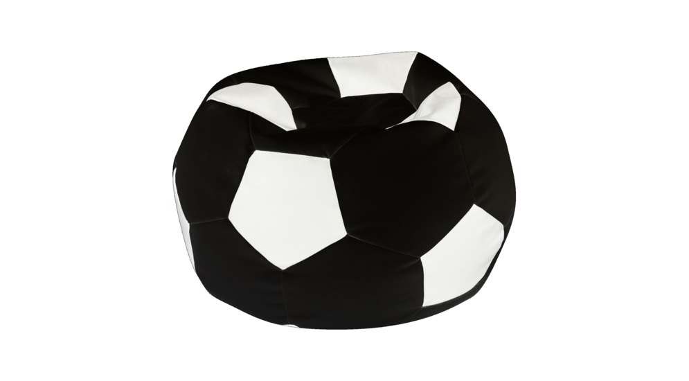 Football Xl Pufa Tkanina Soft17soft11