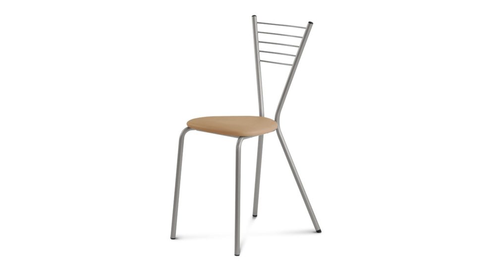 Krzesło MADERA AL/13A