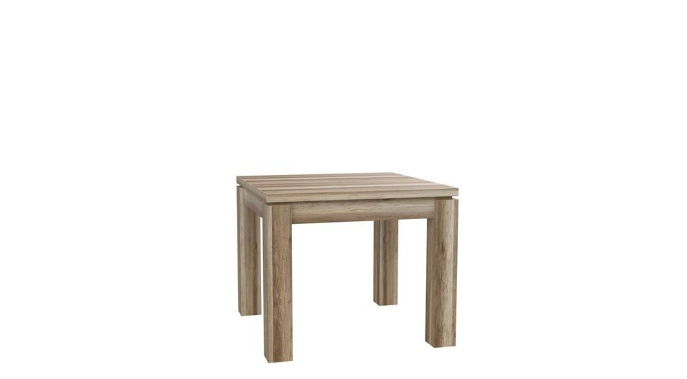 Stół rozkładany EST45 D39