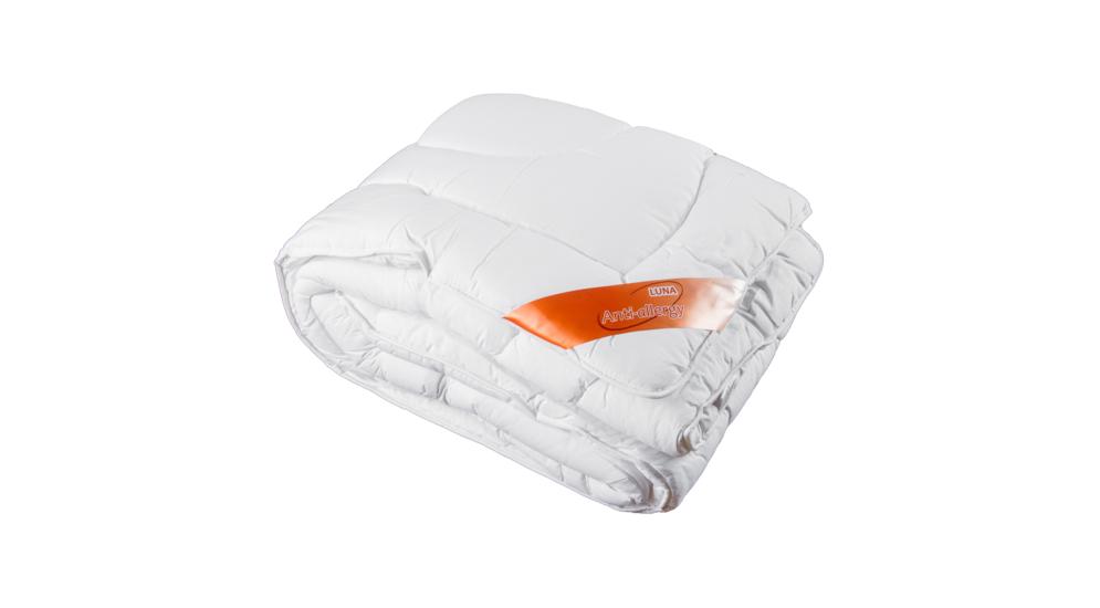 Kołdra Plus Anti Allergy 200x220 Cm Salony Agata