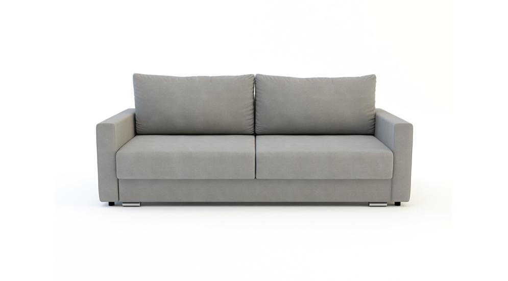 Sofa NOSTI 3 osobowa, rozkładana