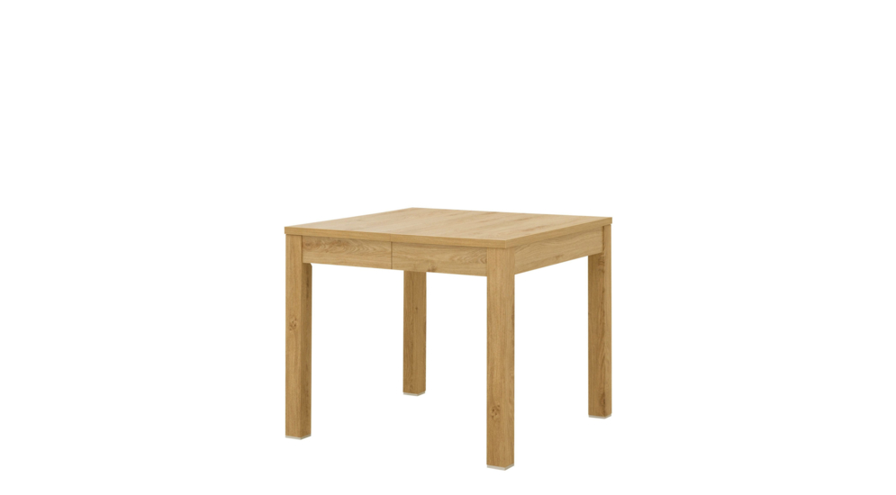 Stół rozkładany SHETLAND typ 76