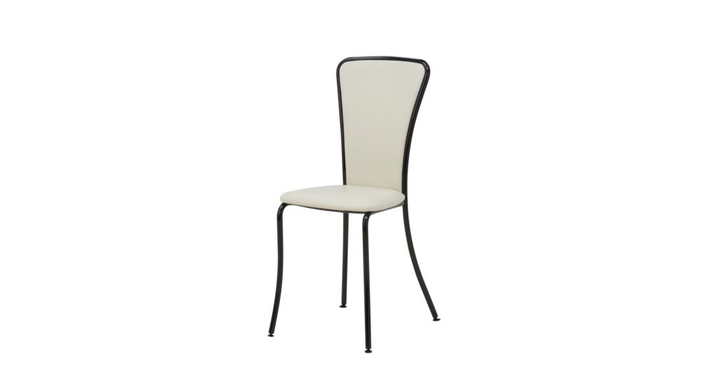Krzesło SANREMO