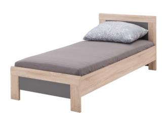 łóżka łóżka I Szafki Nocne Salony Agata