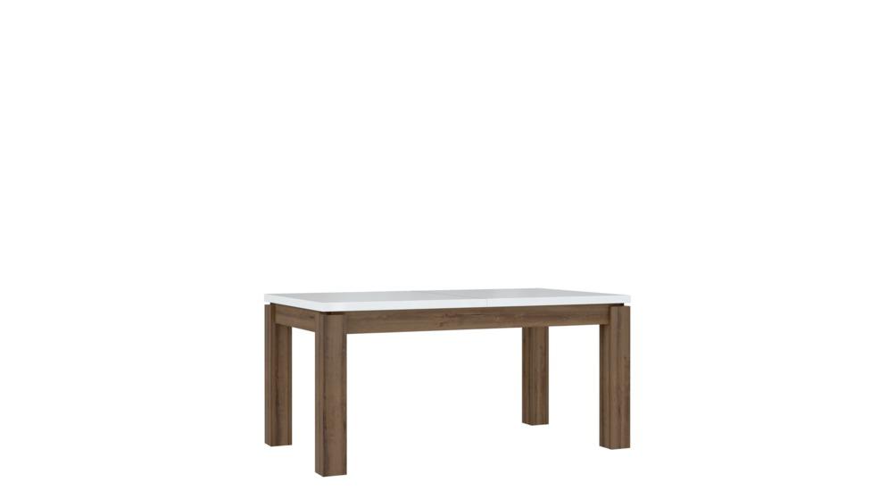 Stół rozkładany MAREY ALCT44-C113