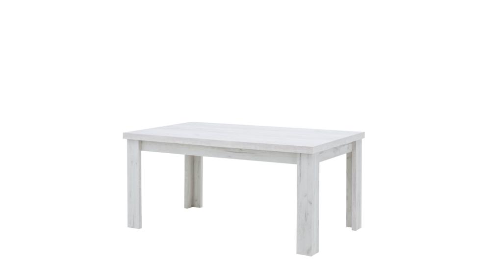 Stół rozkładany APOLLO duży