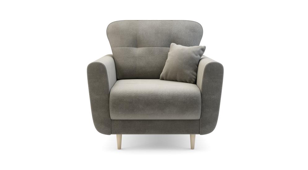 Fotel wypoczynkowy DAKOTA