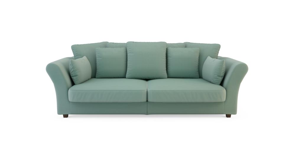 Sofa ADELADE 3 osobowa