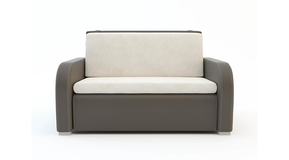 Sofa MARTA 2 osobowa, rozkładana
