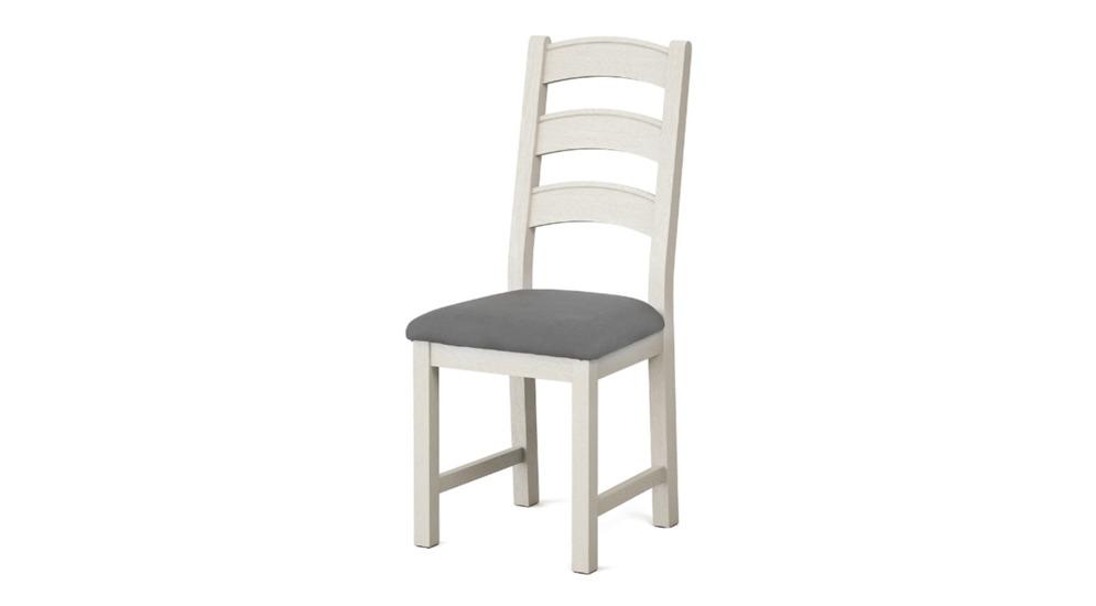 Krzesło ODYSSEY PAINTED