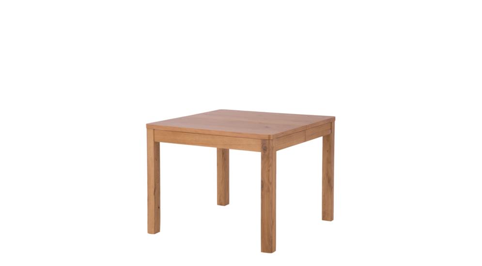 Stół rozkładany T201 540-34