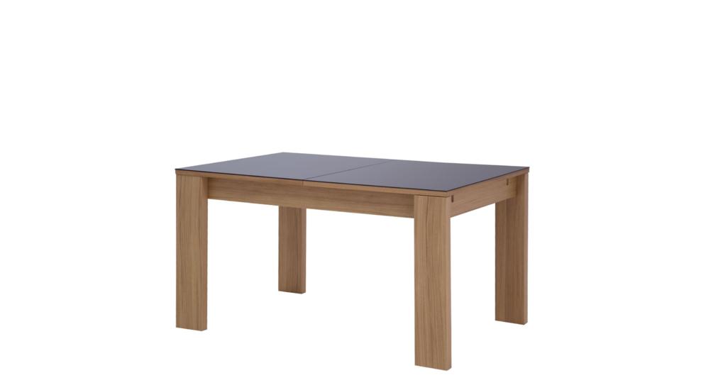 Stół rozkładany ANZIO TYP7