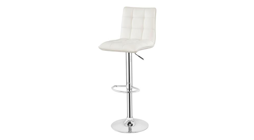 Krzesło barowe SATURN