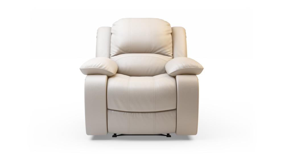Fotel Wypoczynkowy West Z Funkcją Relaks Salony Agata