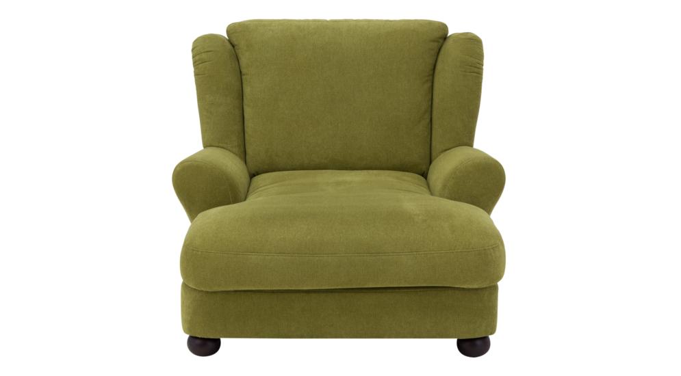 Fotel LORD 1235