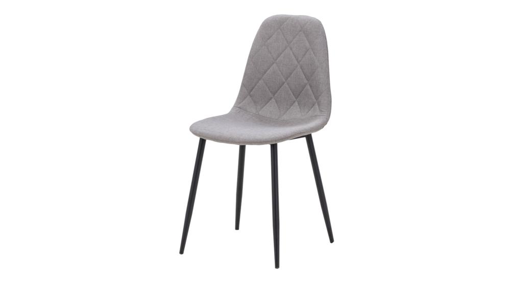Krzesło KOLA XS-2441