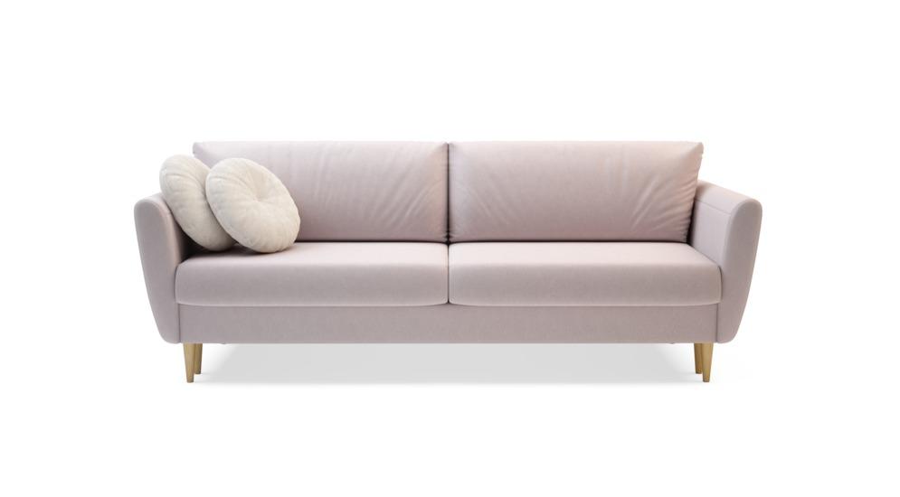 Sofa Emma New 3 Osobowa Rozkladana Salony Agata