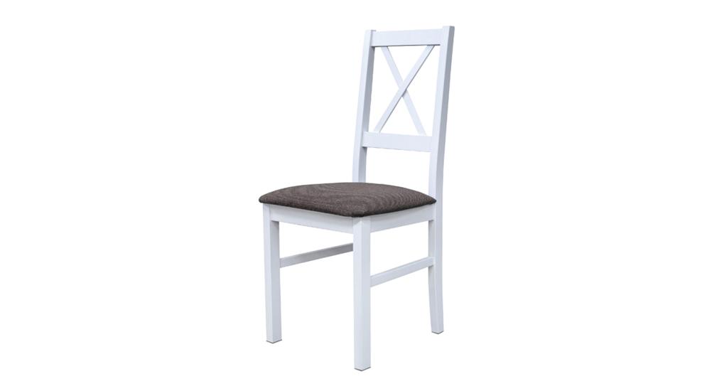 Krzesło COUNTRY