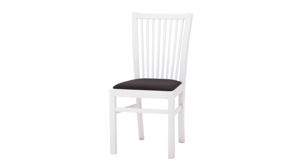 Krzesło IGOR