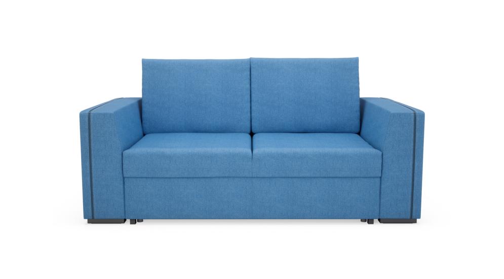 Sofa SHERY 2,5 rozkładana