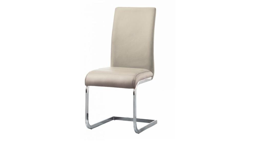 Krzesło ARCO B